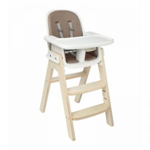 Oxo Tot Sprout High Chair Picture