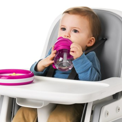 OXO Tot Drinking Category