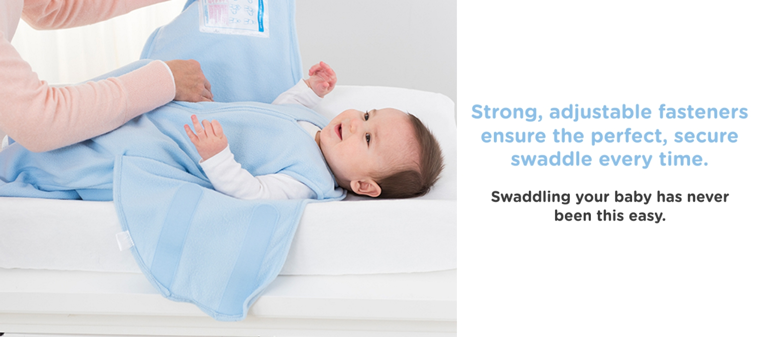 Halo Slider Swaddle 02